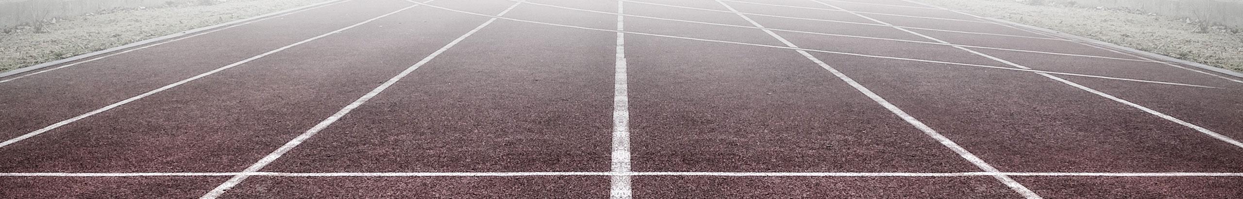 Medisch Centrum Ternat Sports - Sportlab MCT