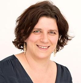 Karlien Volckaert